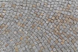 cobblestone floor texture. Exellent Texture Cobblestone Pavement Sidewalk Free Texture In Cobblestone Floor Texture