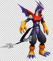 Digimon World Next Order Shoutmon Digivolution Digimon