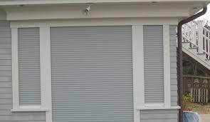 exterior shutters las vegas. rolling shutters price, metal shutters, las vegas, manufacturers exterior vegas h