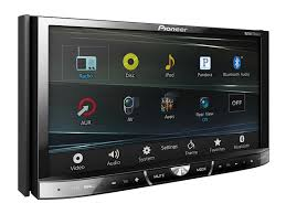 Pioneer Avh P3200bt Wiring Diagram 2   kanvamath org besides  furthermore Fail0verflow Enhancing the Avic 5000nex – fasett info moreover Amazon    PIONEER AVH 280BT AFTERMARKET CAR STEREO DASH also Pioneer AVH P3200BT In Dash Double DIN Multimedia DVD Receiver as well Pioneer Avh 291Bt Wiring Diagram intended for Unique Pioneer Wiring furthermore  together with Expert Pioneer Avh P3200Bt Wiring Diagram Wiring Diagram Pioneer Avh besides Amazon    Pioneer AVH 1330NEX 6 2  DVD Receiver with Apple CarPlay further  together with AVH X1500DVD   2 DIN Multimedia DVD Receiver with 6 1  WVGA. on pioneer avh bt wiring diagram intended for unique