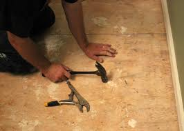 How To Remove Kitchen Tiles How To Remove A Tile Floor How Tos Diy