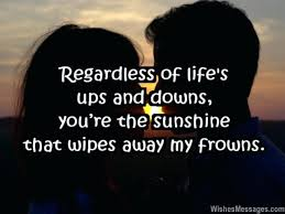 Good Morning Love Quotes For Her Stunning Best Love Quotes For Good Morning With Awesome Good Morning Love