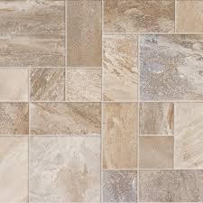 Laminate Flooring For Kitchens Tile Effect Laminate Flooring Distressed Wood Traditional Wood Look Rite Rug