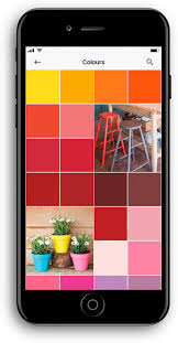 Plastikote Colour Chart Visit Plastikote At Stand 78 At The National Painting And