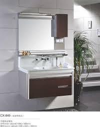 bathroom base cabinets. bathroom base cabinets,bathroom mirror with storage,bathroom vanity for sale cabinets n