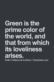 Best Nature Quotes Magnificent Best Nature Quotes Excellent Awesome Black Colour Quotes Best Nature