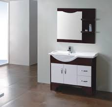 modular bathroom furniture bathrooms design. Full Size Of Bathroom:modular Bathroom Units Bathrooms Design Prefabricated Ensuite Modular Furniture