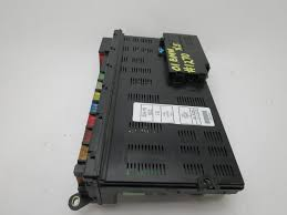 similiar 525i bmw fuses keywords fuse box diagram as well bmw 525i fuse box diagrams on 2001 bmw 525i