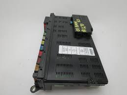 similiar 2001 bmw x5 gas fuse keywords motor additionally bmw x5 fuse box location as well 2001 bmw x5 fuse