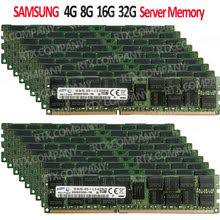 Compare prices on <b>1600mhz Ddr3</b> – Shop best value <b>1600mhz</b> ...