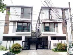 ... 8.58M Townhouse for sale in Don Antonio Quezon City ...