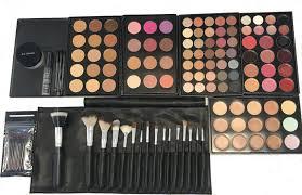 kit make up