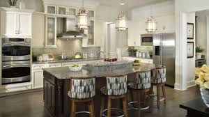 kitchen lighting pendant ideas. Lighting For Kitchen Island Pendant Ideas Light Cottage