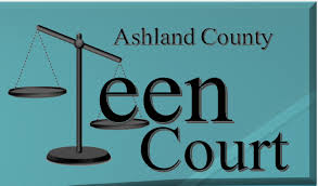 Teen court education cooperative