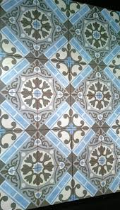 Kitchen Floor Tiles Sydney Spanish Vintage Tiles From Kalafrana Ceramics Sydney Moroccan