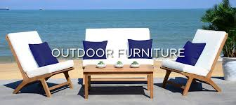 interesting patio patio furniture furniture i and pictures of patio furniture