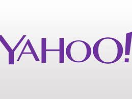 yahoo logo 2014. Interesting 2014 500 Million Accounts Hacked Yahoo  For Yahoo Logo 2014