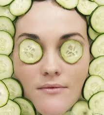 Image result for cara nak cantikkan muka