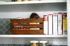 For Kitchen Organization 16 Brilliant Hacks For Small Kitchen Organization Style Motivation