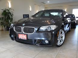 Coupe Series 2013 bmw 535i m sport for sale : Certified Pre-Owned BMW 535I XDrive w/ M Sport PKG For Sale Toronto