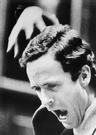 best ted bundy images ted bundy serial killers ted bundy when he was found guiltyof murderers