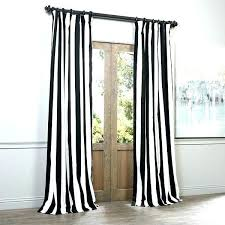 white and black curtains for bedrooms – trimdon.info