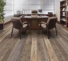 ideas stunning luxury vinyl plank costco cleaner stainmaster installation 1440