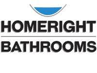 Bathroom Design Installation In Liverpool Get A Quote Yell