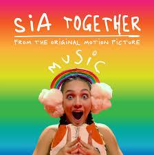 Maddie Ziegler Stars in Sia's New Music ...
