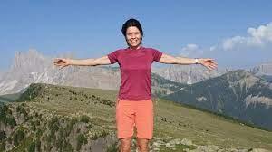 Isolde Kostner biografia: chi è, età, altezza, peso, figli, marito,  Instagram e vita privata - Spettegolando