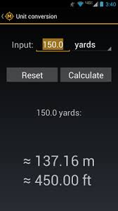 Easy Moa Mil Calculator Pro For Android Free Download