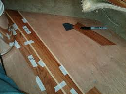 lonseal teak holly flooring vinyl carpet vidalondon teak and holly flooring laminate