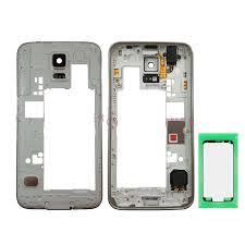 Für Samsung Galaxy S5 Duos G900FD ...