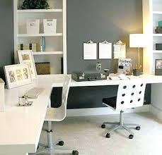 ikea furniture desk. Ikea Business Furniture Office Partitions L Shaped Desk Home Modern With