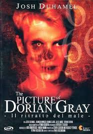 dorian gray essay topics the picture of dorian grey essay the picture of dorian grey essay topics essayportrait of dorian gray essay topics