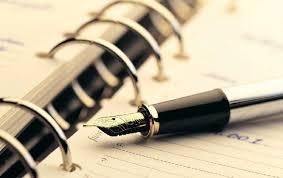 Как написать речь к защите дипломной работы Статьи компании ИП  Как написать речь к защите дипломной работы