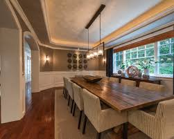 dining light fixture. attractive dining table light fixtures best fixture design ideas remodel pictures