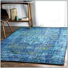 8x10 blue area rugs blue area rugs excellent appealing solid navy blue area rug in rugs