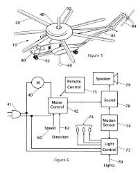 H ton bay ef200da 52 wiring diagram harbor breeze switch tearing