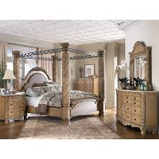 Brilliant Ashley Bedroom Furniture Collections Ashley Furniture
