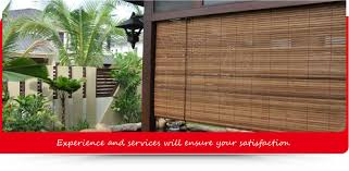 all blinds centre specialized in manufacturing and distributing variety of outdoor window covering series our main office is located in puchong