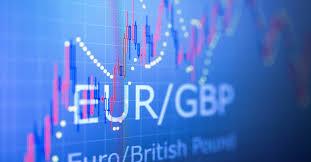 Trade Eur Gbp Your Guide To Trade Eur Gbp Capital Com