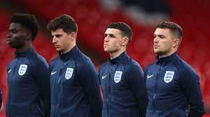 But skipper harry kane was again unable to net again as his barren 2020 in international. Phil Foden Hails Mason Mount As A Top Player