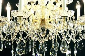 antique chandeliers crystal chandelier parts for chandeliers crystal chandelier crystal chandeliers for maria candle