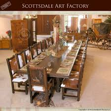 mountain lodge style furniture. dining table lodge style western tables rustic mountain furniture r
