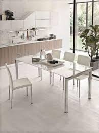 auriga 140 ta114 rectangular table with gl extensions
