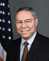 © 2020 john powell website by warm butter design. Colin Powell Wikipedia La Enciclopedia Libre