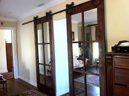 interior barn doors with glass interior barn doors for homes barn door interior sliding barn doors interior barn doors with glass