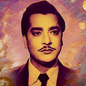 Pradeep Kumar Songs Download | Pradeep Kumar New Songs List | Best All MP3  Free Online - Hungama