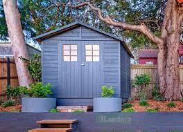 cedar shed glendale 8x8ft 2 5mx2 5m